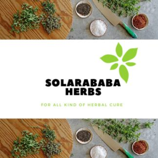 All Herbal Products